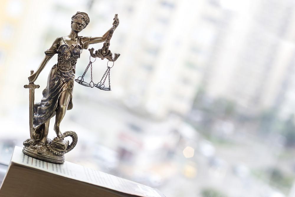 EHI-Photo-Justice